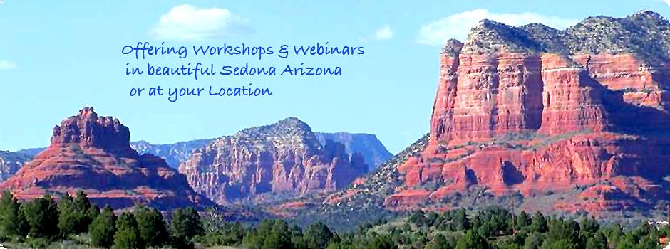 Homeopathy Workshops & Webinars with Jana Shiloh