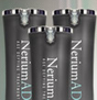 NeriumAD Skin Care A proven medical breakthrough in skin treatment for: Sun damaged or aging skin; Deep, fine and emerging lines; Hyper-pigmentation